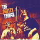 pretty things,the introducing the pretty things