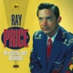 price,ray the essential early recordings