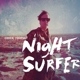prophet,chuck night surfer