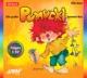 pumuckl die groáe pumuckl sammel-box (10 cds)