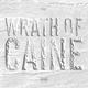 pusha-t wrath of caine