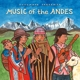 putumayo presents/various music of the andes