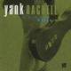 rachell,yank chicago style