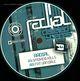 radial deleted scenes disc 1