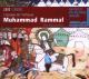rammal,muhammad the ashura epic