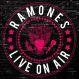 ramones live on air