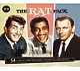 rat pack,the rat pack