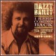 razzy bailey i keep coming back/rca country hits 78-8