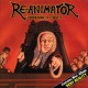 re-animator condemned to eternity