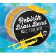 rebirth brass band move your body