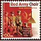 red army choir and orchestra