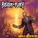 reign of fury world detonation