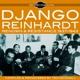 reinhardt,django django reinhardt-renown & resistance 193