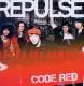 repulse code red