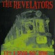 revelators,the let a poor boy ride
