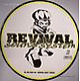 revival sound system 2