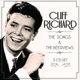 richard,cliff the songs & the interviews