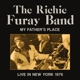 richie furay brand my father's place