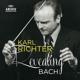 richter,karl/mbo/+ karl richter-revealing bach (cembalowerk