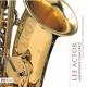 richtmeyer/trevor/+ saxophone concerto
