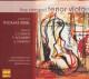 riebl,thomas/hoebarth/katanic/kato five stringed tenor viola