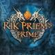 rik priem's prime rik priem's prime