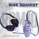 rise against rpm 10 (revolutions per minute reissue)