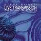 roach,steve live transmission