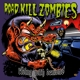 road kill zombies riding with demons