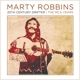 robbins,marty the mca years