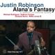 robinson,justin/rodriguez/fortner/+ alana's fantasy