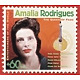 rodrigues,amalia amalia rodrigues-the queen of fado