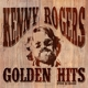 rogers,kenny golden hits