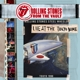 rolling stones,the from the vault-live at the tokyo dome 19