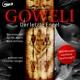 ronelli,gian carlo goweli i: der letzte engel.thriller.mp3-