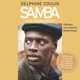 rotermund,sascha delphine coulin: samba