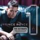 royce,prince 1's