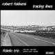 rozario/rees/fidelio trio tracing lines