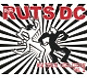 ruts dc rhythm collision vol.1 (+bonus)