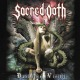 sacred oath darkness visible