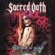 sacred oath till death do up part