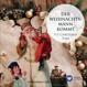 salonorchester c?lln der weihnachtsmann kommt-it's christmas