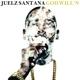 santana,julez god will'n
