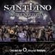 santiano mit den gezeiten-live aus der o2 world h