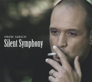 sarich,drew - silent symphony (endwerk records)