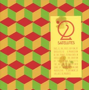 satellites - satellites.02 (vesterbother)