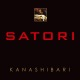 satori kanashibari