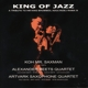 saxman/beets,alexander qua./artvark saxo king of jazz (tribute to hm king bhumibo
