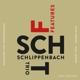 schlippenbach trio features
