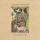 schmidt,claudia new whirled order